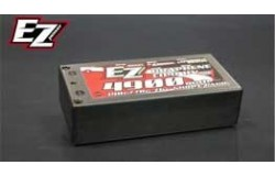 EZ-POWER SHORTY 4900 2S...