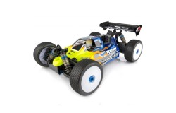 TEAM ASSOCIATED RC8B3.1...