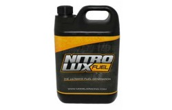 NITROLUX OFF ROAD 10% (2 L.)