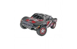 TRAXXAS SLASH 4WD 1710 TSM