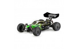 ABSIMA BUGGY 1/10 RTR...