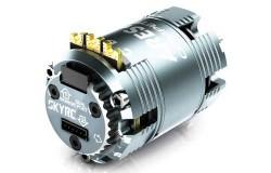 SKY RC ARES PRO 8.5T 4100KV...