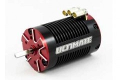 ULTIMATE MOTOR BRUSHLESS...