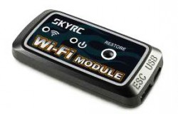 MODULO BLUETOOTH SKY RC