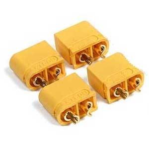 CABLES -CONECTORES