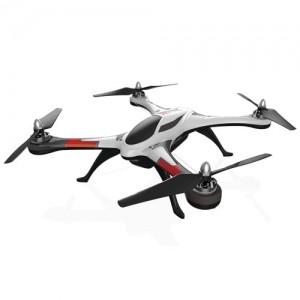 DRONES RTF