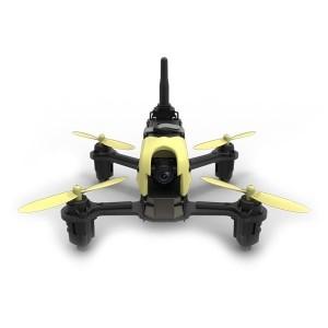 RACE DRON