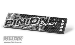 PINION CADDY