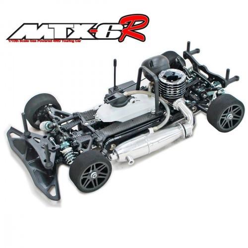 MTX 6