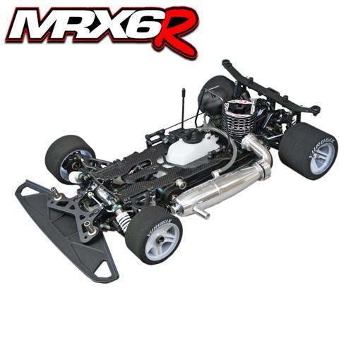 MRX5-6