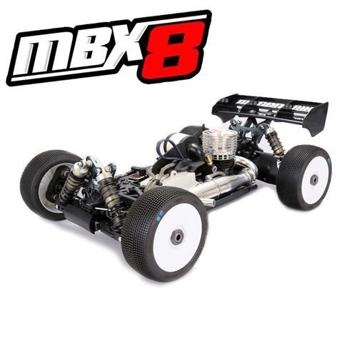 MBX -6 7 8