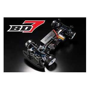 BD7-8