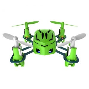 RC MINI QUADCOPTERS