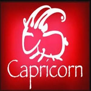 CAPRICORN RC