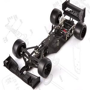 WRC F18.2