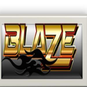 BLAZE RC