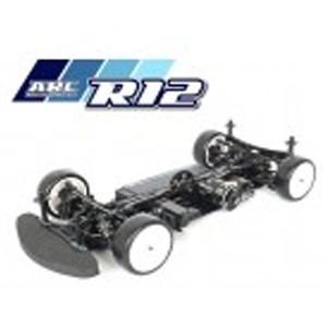 ARC R12