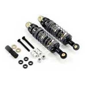 SHOCKS / DAMPERS